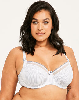 Fantasie Lois Underwired Bra With Side Support