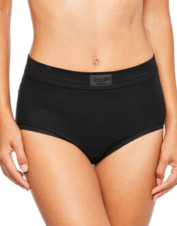 Sloggi Double Comfort Full Rise Maxi Brief