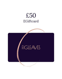 Gift Cards £50 E-Gift Card