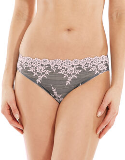 Wacoal Embrace Lace Brief