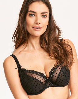 Curvy Kate Princess Plunge Bra