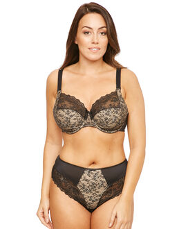 Elomi Tia Underwired Bandless Bra