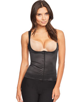 Miraclesuit Shapewear Inches Off Classic Torsette Cincher