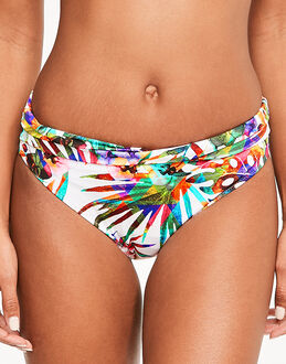 Fantasie Margarita Island Classic Twist Brief