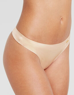 Ultimo Bonded Knicker Thong