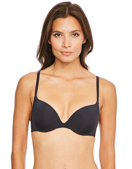 Wonderbra T-shirt Bra A-G