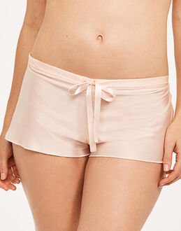 Fantasie Sienna French Knicker