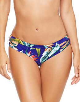 figleaves Palm Springs Classic Brief
