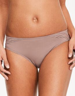 Elle Macpherson Body Geo Bikini