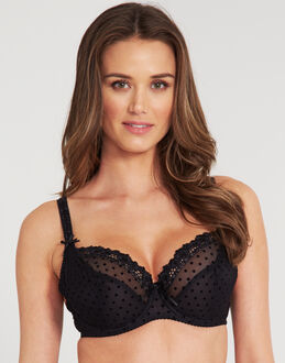 Curvy Kate Princess Balcony Bra
