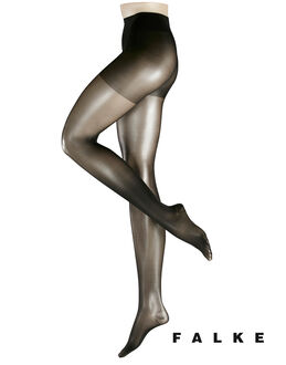 Falke 20 Denier Leg Energizer Tights
