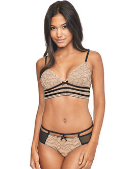 figleaves Promise Soft Bra