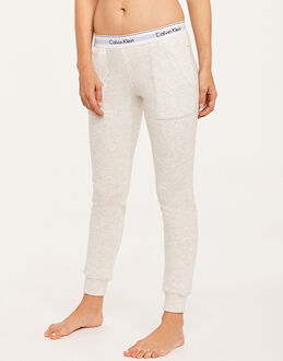 Calvin Klein Modern Cotton Loungewear Jogger