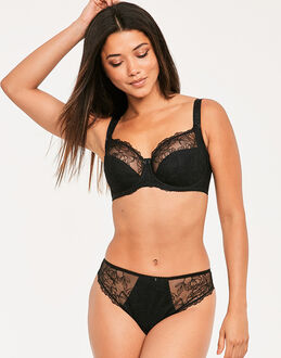 Fantasie Estelle Underwire Side Support Bra