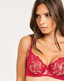 figleaves Tease Underwired Bra