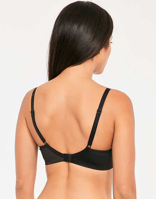 Freya Deco Moulded Softcup Bra