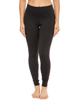 Maidenform Fat-Free Dressing Legging
