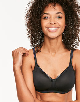 Anita Care Tonya Pocketed Mastectomy Bra