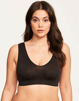 Emma Jane Seamless Sleep Bra