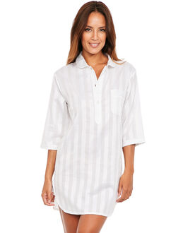 Bodas Cotton Nightwear nightshirt