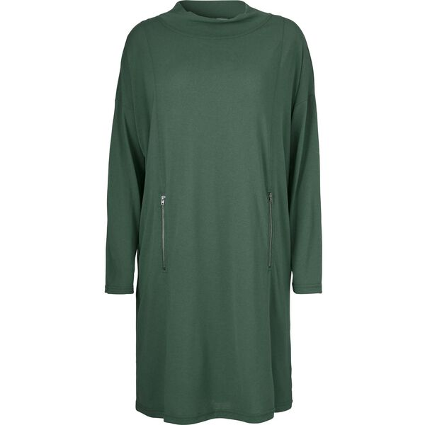 GONJA TUNIC, EMERALD, hi-res