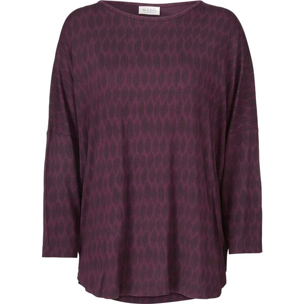 BESS TOP, BURGUNDY, hi-res
