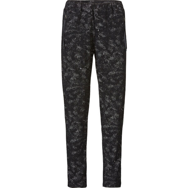 PORCHE TROUSERS, BLACK, hi-res