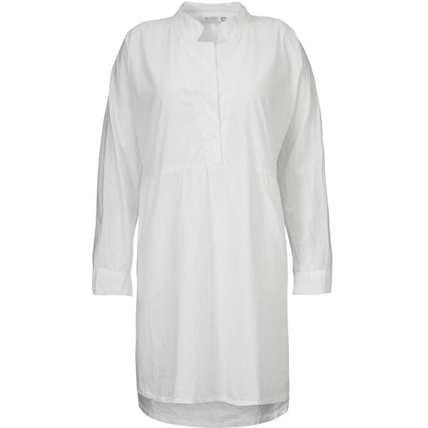 GUBI TUNIC, WHITE, hi-res