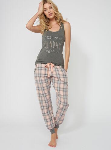 Sundays pyjama set