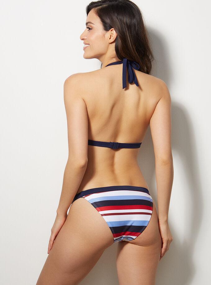 d7e450f5776 Gili tanga bikini briefs. Model wears size 06