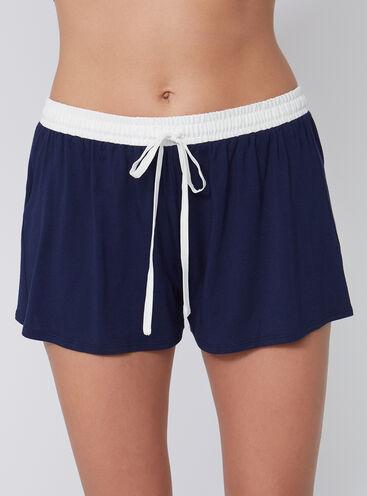 Jess shorts