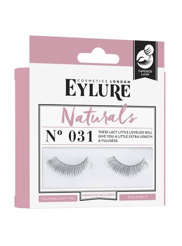 Eyelure naturals eyelashes No. 031